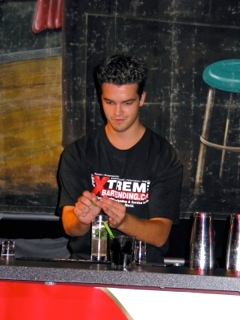 extreme-bartending-instructor-tyler-tronnes-in-flair-competition.jpeg