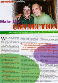 scott-young-writes-nc-&-bar-magazine-article-bartending.jpeg