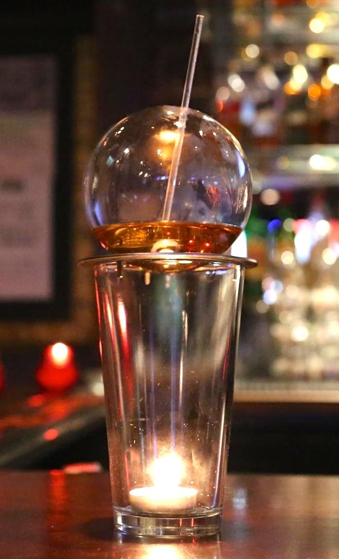 vapor-spirit-bartending-device-2.jpg
