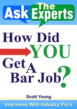 3rd - Ask The Experts - SEVEN - Medium.jpg