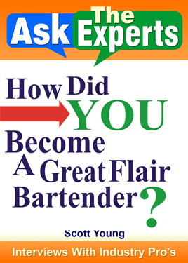 3rd - Ask The Experts - SIX - Medium.jpg