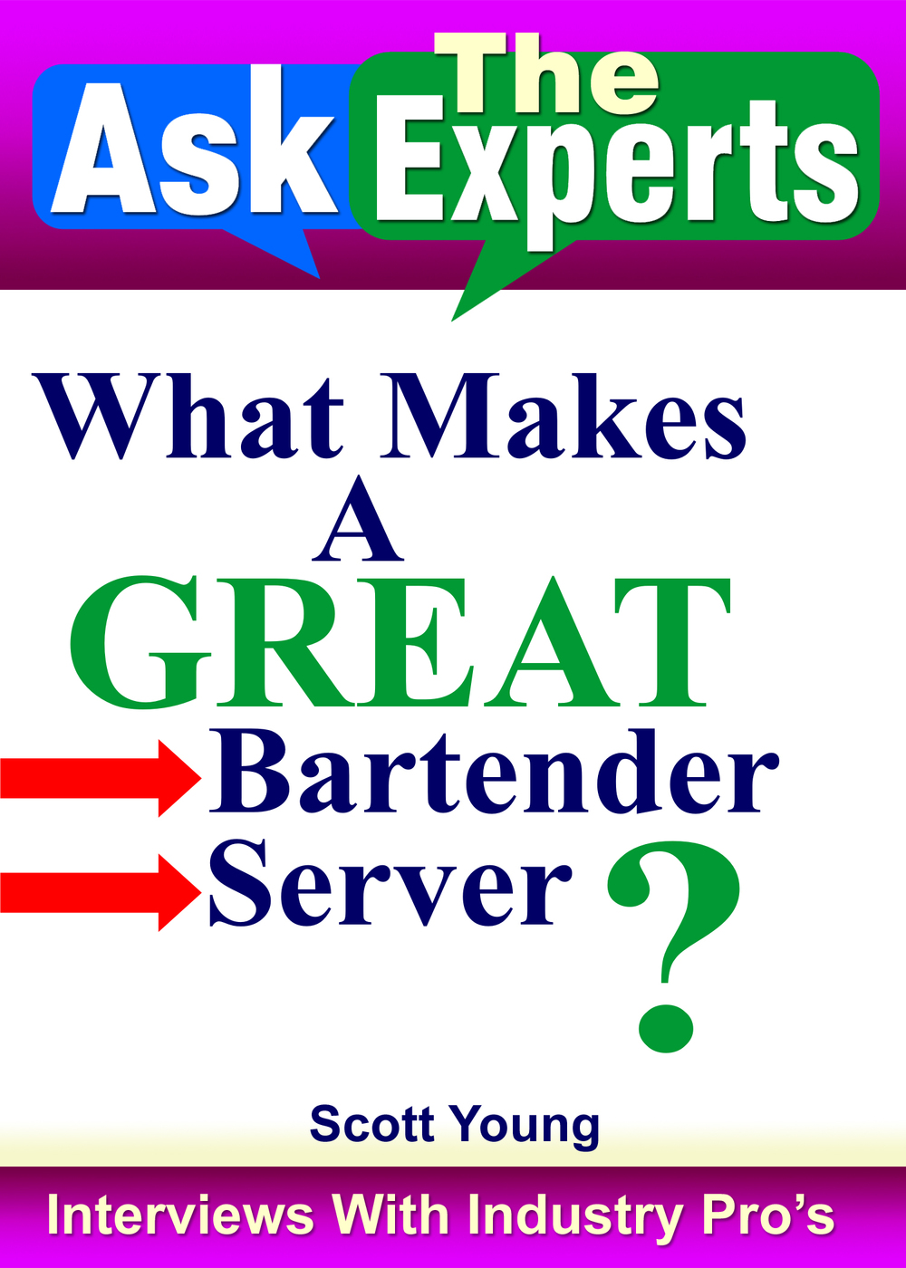 3rd - Ask The Experts - TWO copy-1.jpg