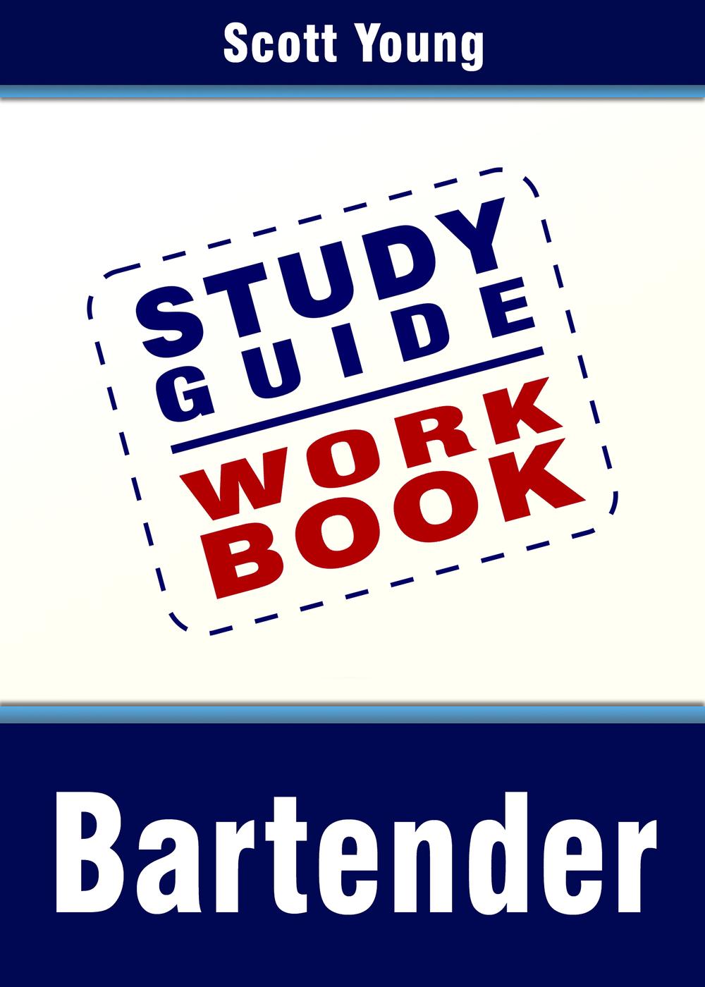 Bartender STUDY - Hi Res.jpg