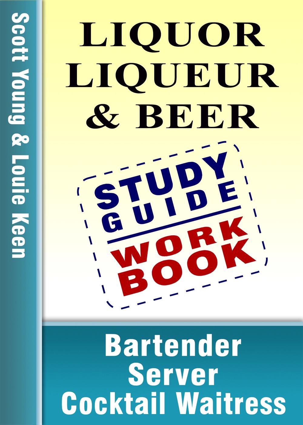 TWO L - B - STUDY - Large-1.jpg