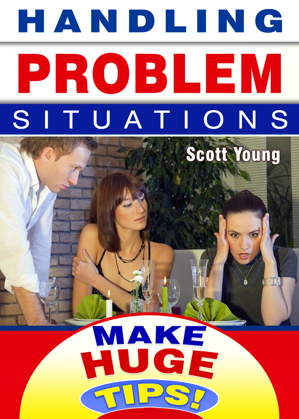 nbart_REVISED Handling Problem Situations_ Cover.jpg