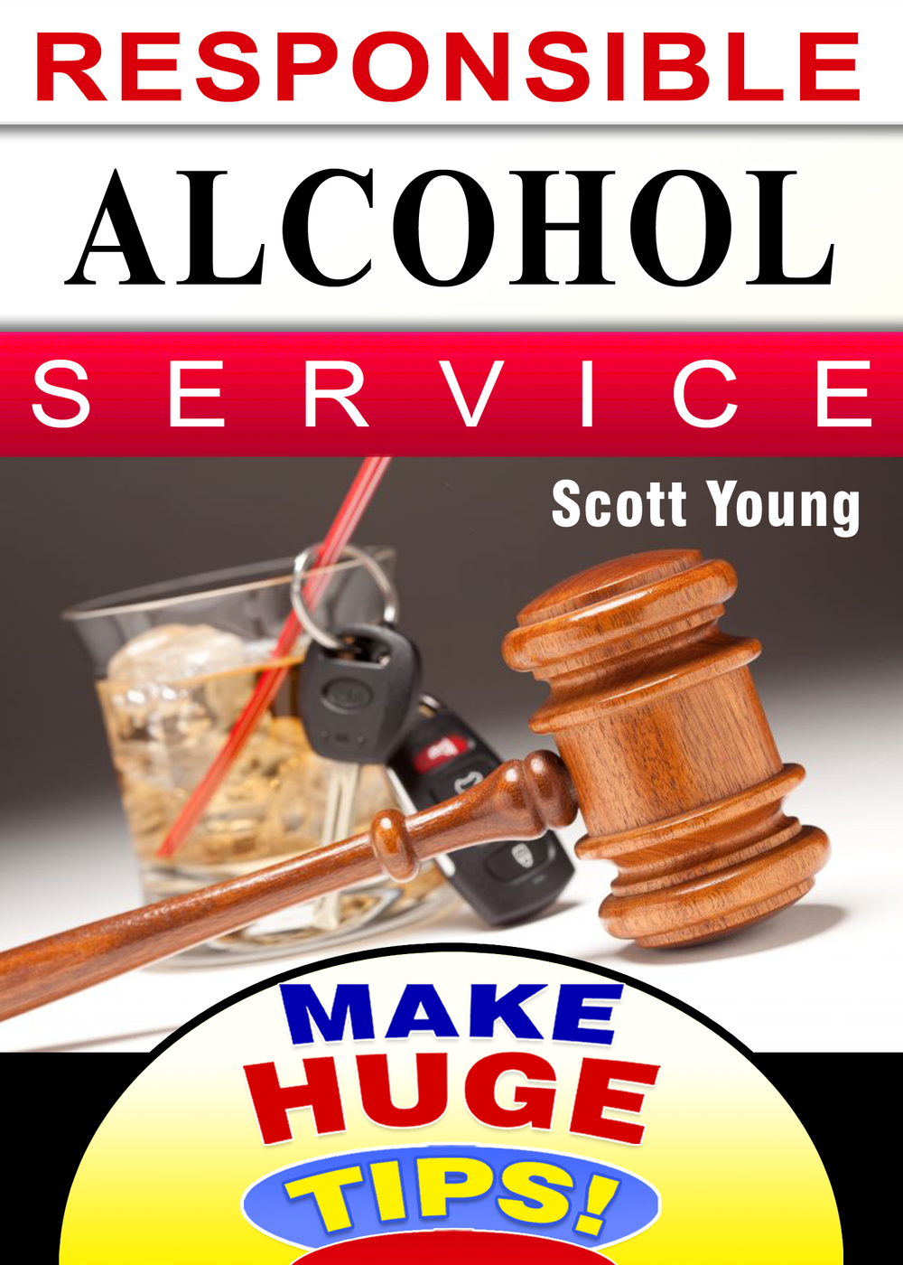nbart_REVISED Responsible Alcohol Service_ Cover.jpg