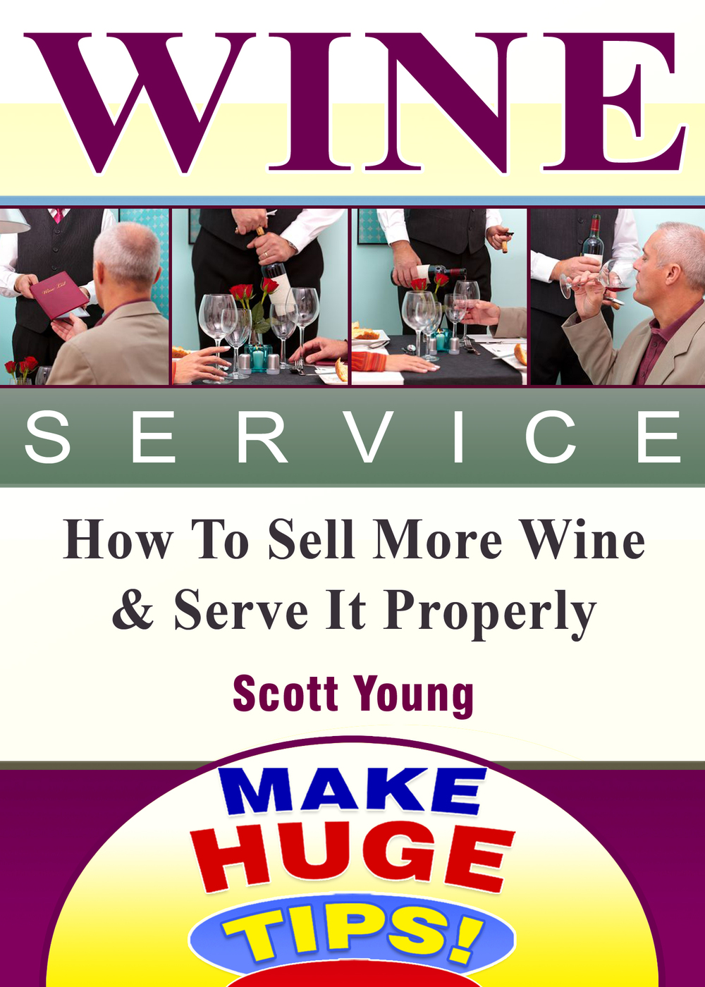 nbart_REVISED Wine Service_ Cover.jpg