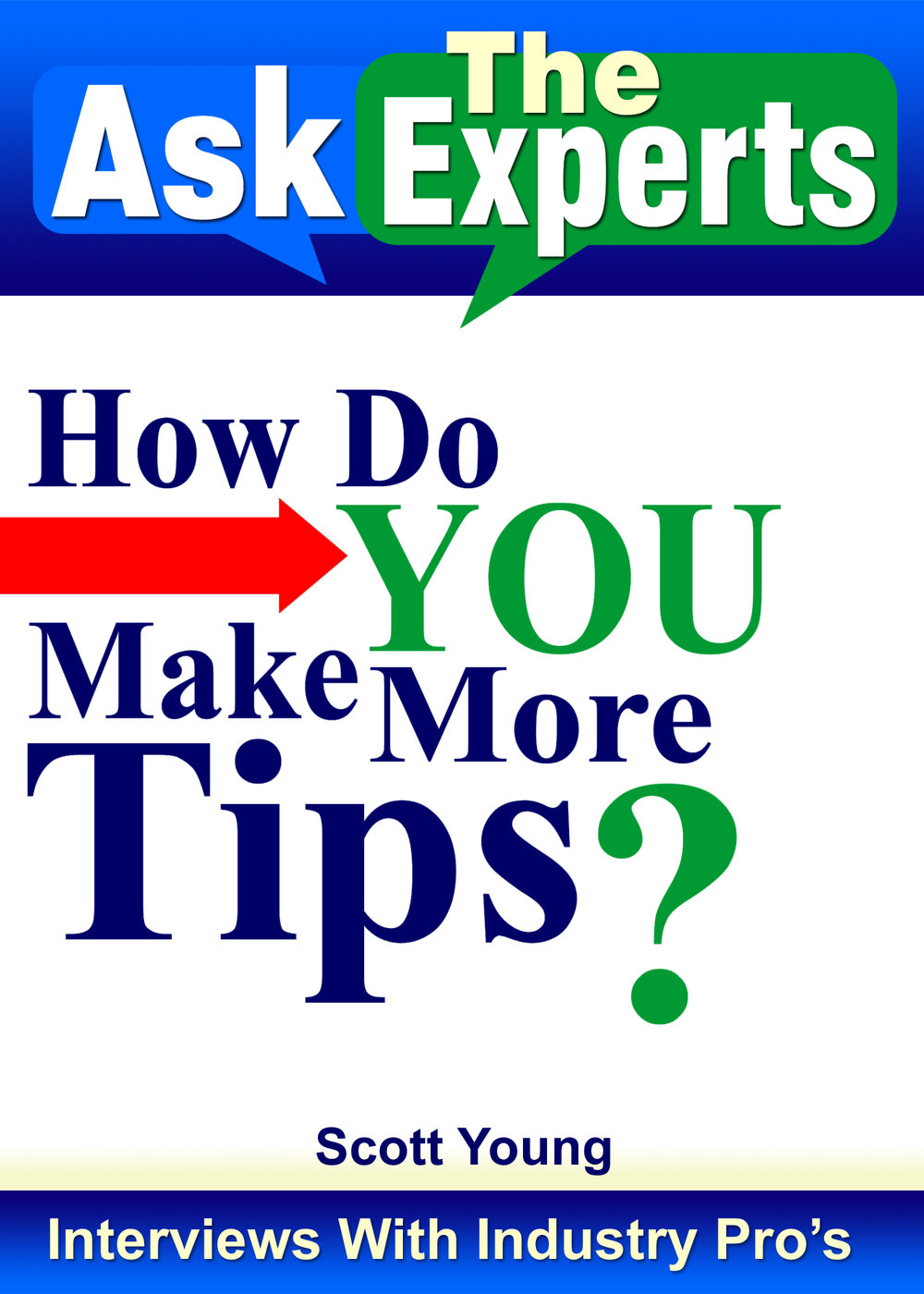 3rd - Ask The Experts - ONE June 25 copy.jpg