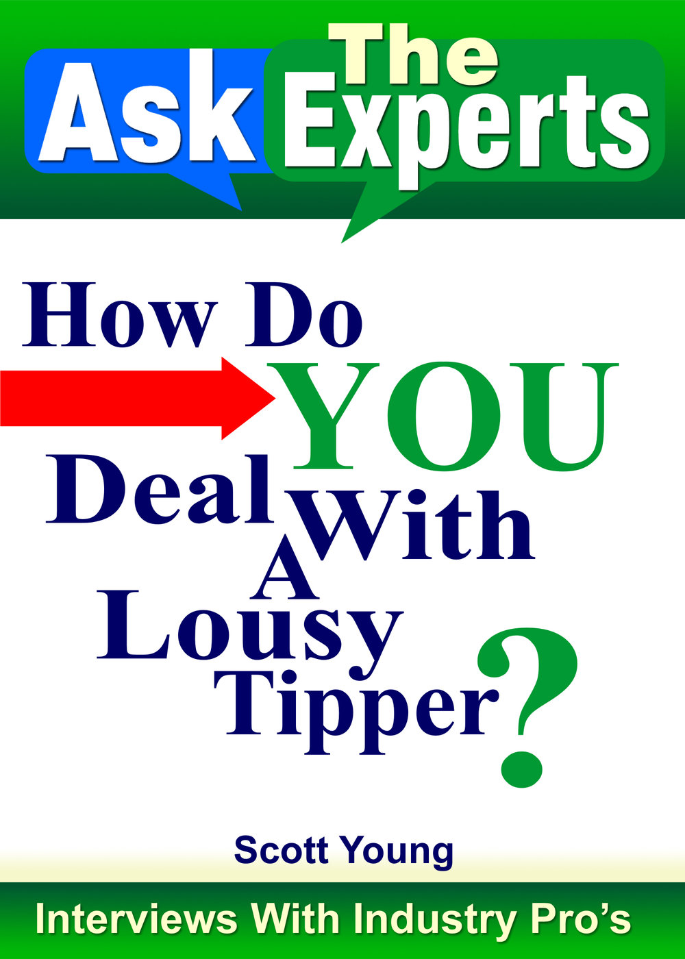 3rd - Ask The Experts - THREE copy.jpg