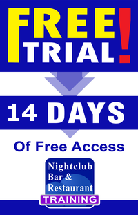 14 DAY free-trial.png