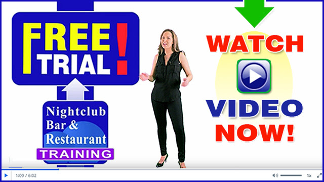 Learn How to Make More Money in The Hospitality Industry.  digital.nbrtraining.com