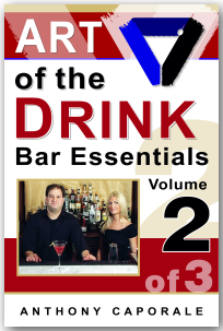 nbart_Artofthedrink_2_image_cover.png