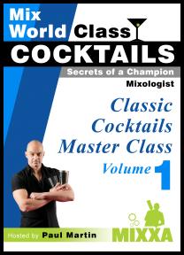 nbart_classiccocktailvol1_image_cover.png