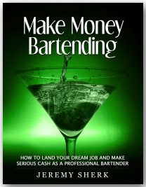 nbart_makemoney_audiobook_image_cover.png