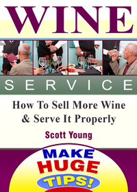 nbart_wine_image_cover.png