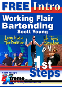 nbart_workingflairintro_image_cover.png