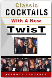 nbart_Cocktailswithatwist_image_cover.png