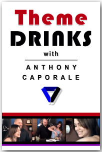 nbart_Themedrinks_image_cover.png
