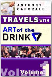 nbart_Traelswithartofdrink1_image_cover.png