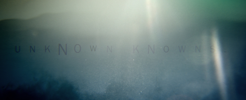 03_UnknownKnowns_Title003.jpg