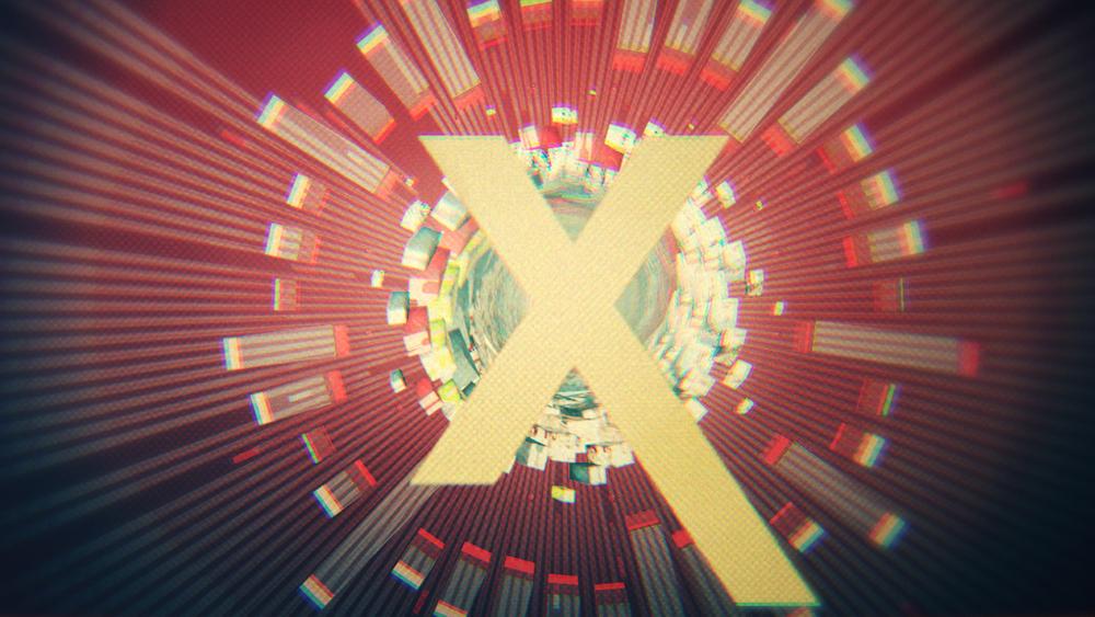 COM_X2_Concentric_004.jpg