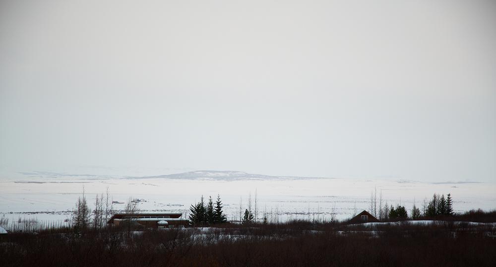Iceland for web-5.jpg