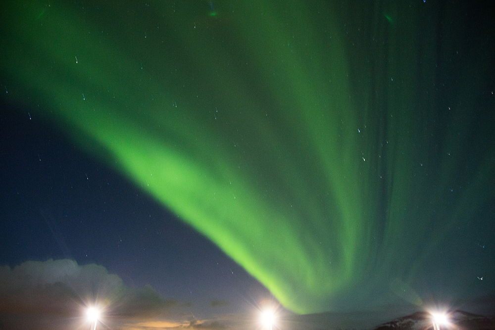 Iceland for web-8.jpg