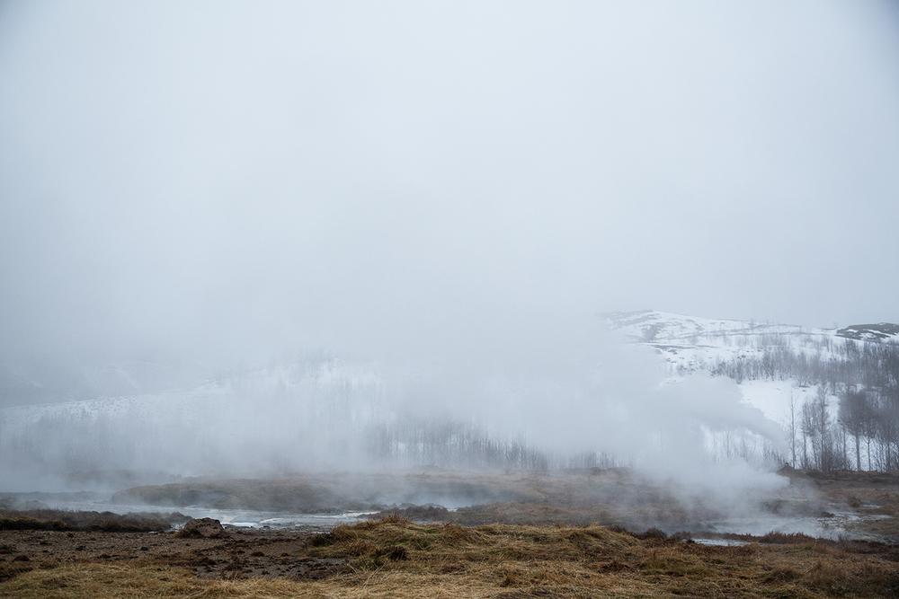 Iceland for web-11.jpg