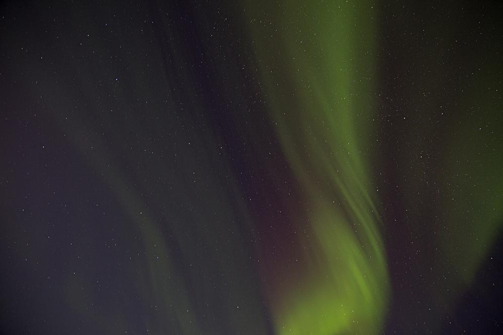 Iceland for web-9.jpg
