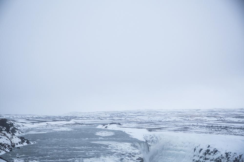 Iceland for web-13.jpg