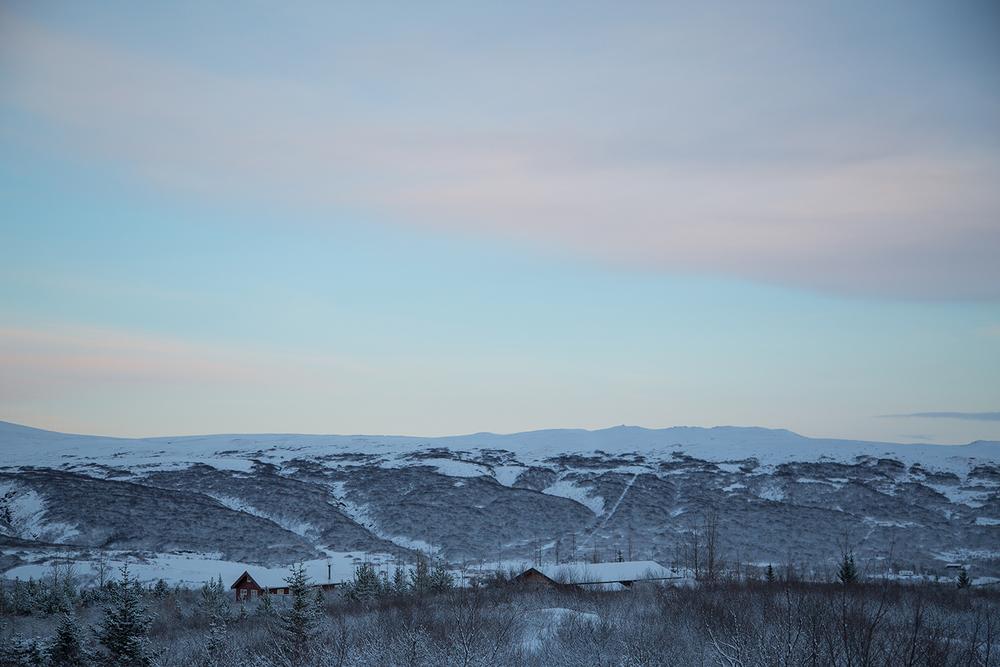 Iceland for web-16.jpg