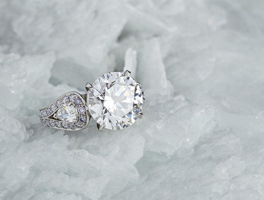 diamond+ring+ice.jpg