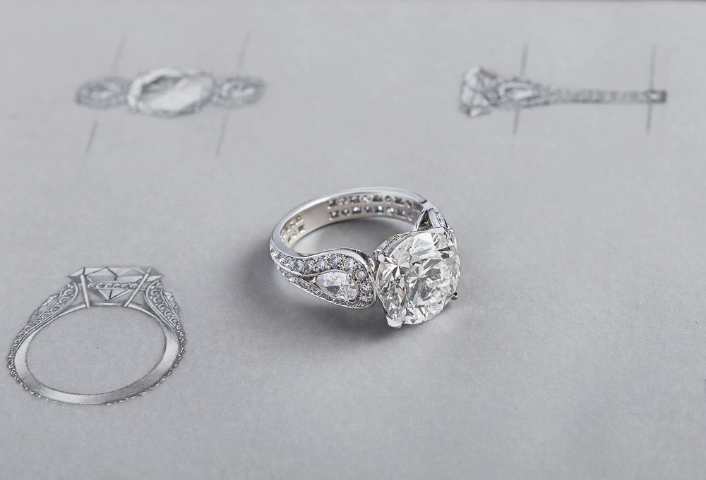 Diamond+ring+on+drawing+banner.jpg