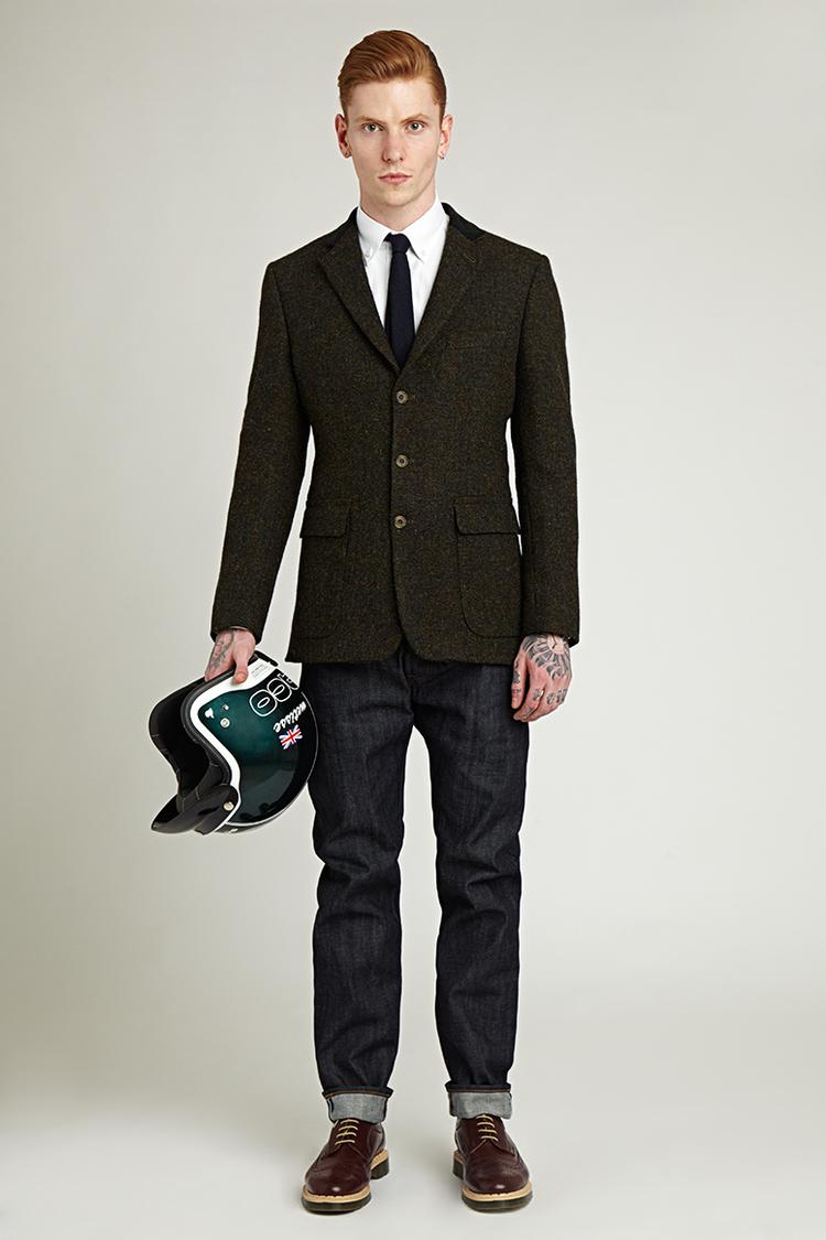 Adam+Waite+Tailoring+19196+copy.jpg