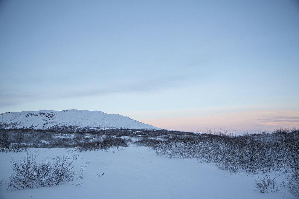 Iceland for web-20.jpg