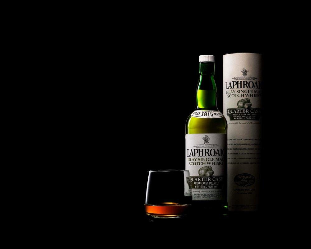 Whisky-test-2.jpg
