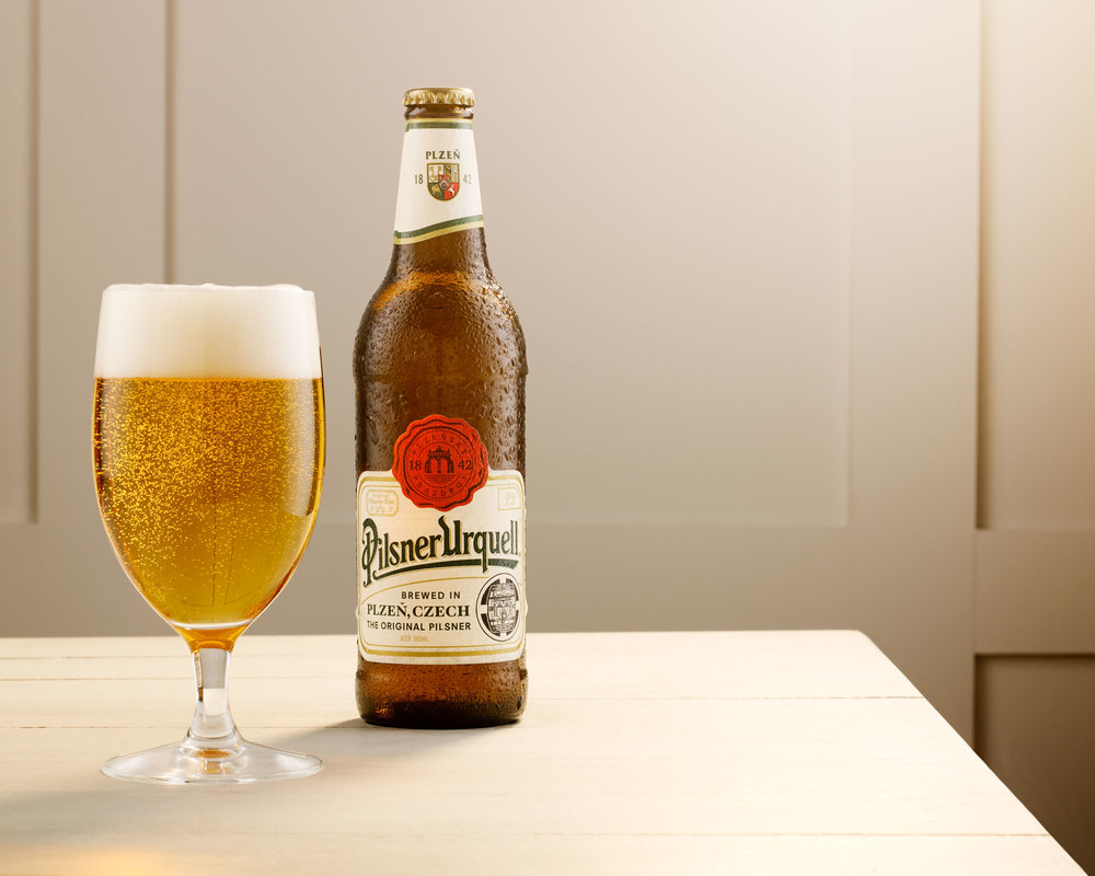 Beer-final.jpg