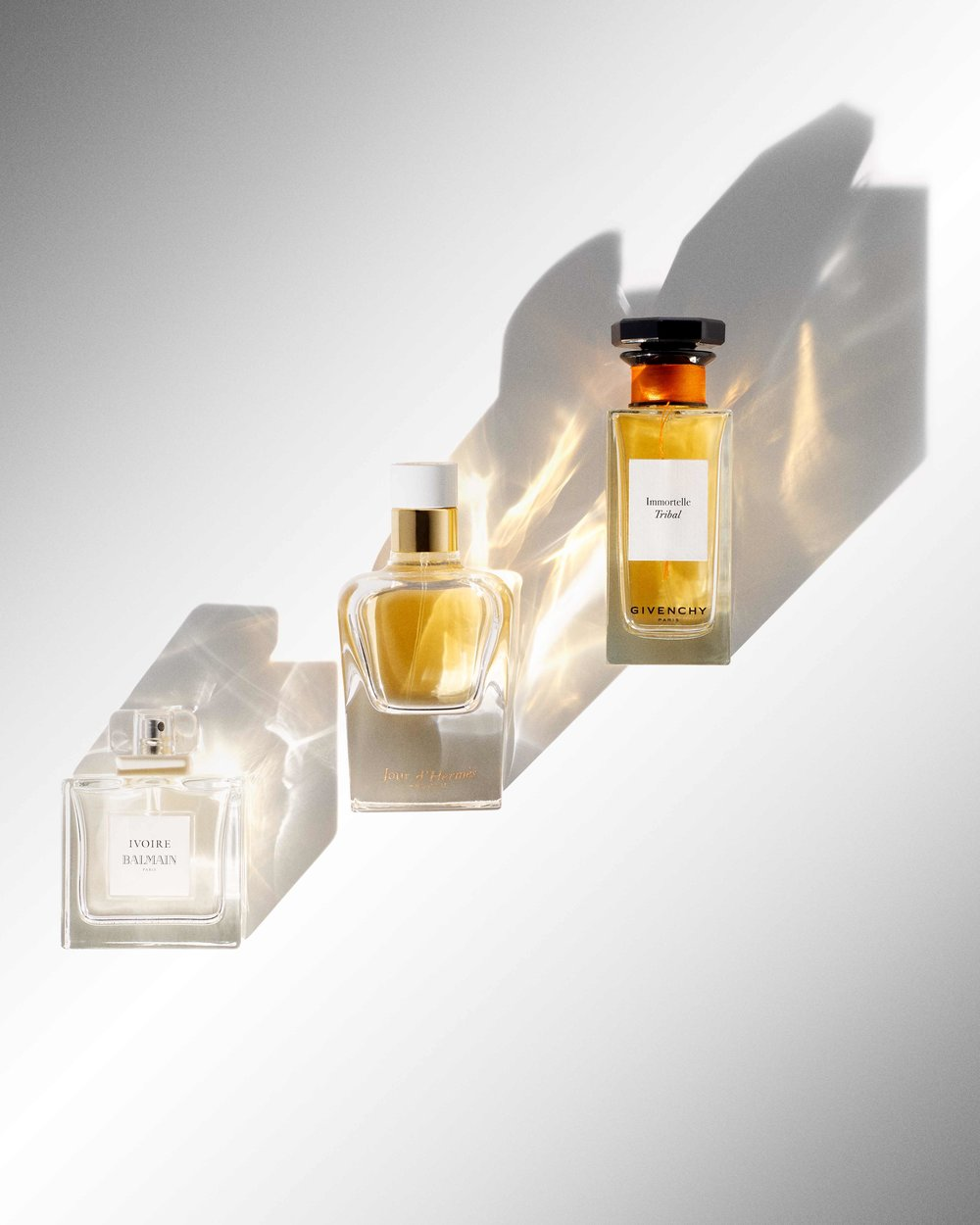 Web-perfume-3.jpg