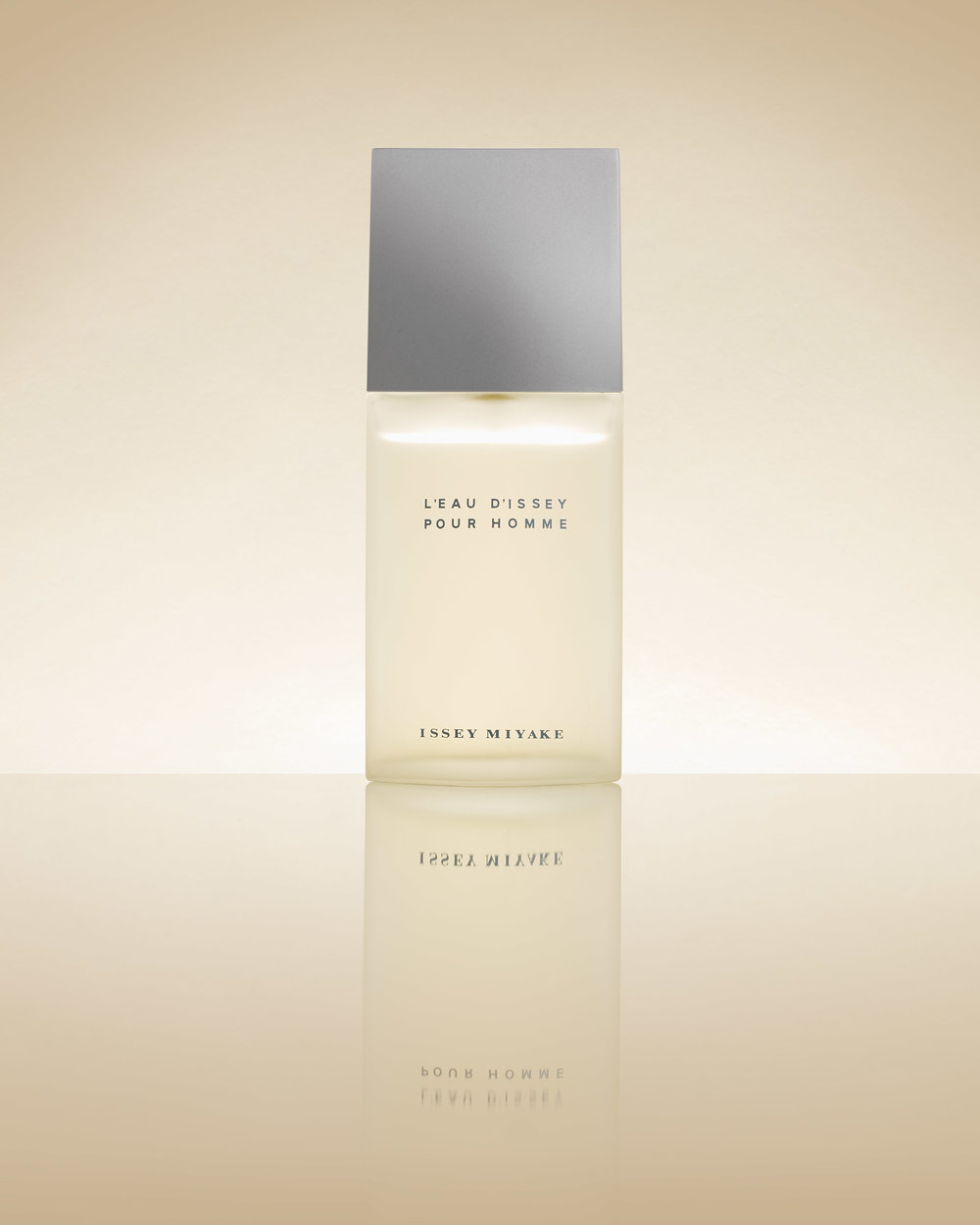 Web-perfume-2.jpg