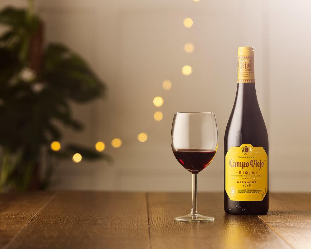 Rioja-situ.jpg