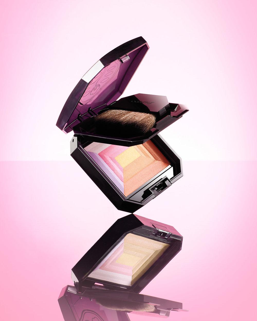 Make-up-web.jpg