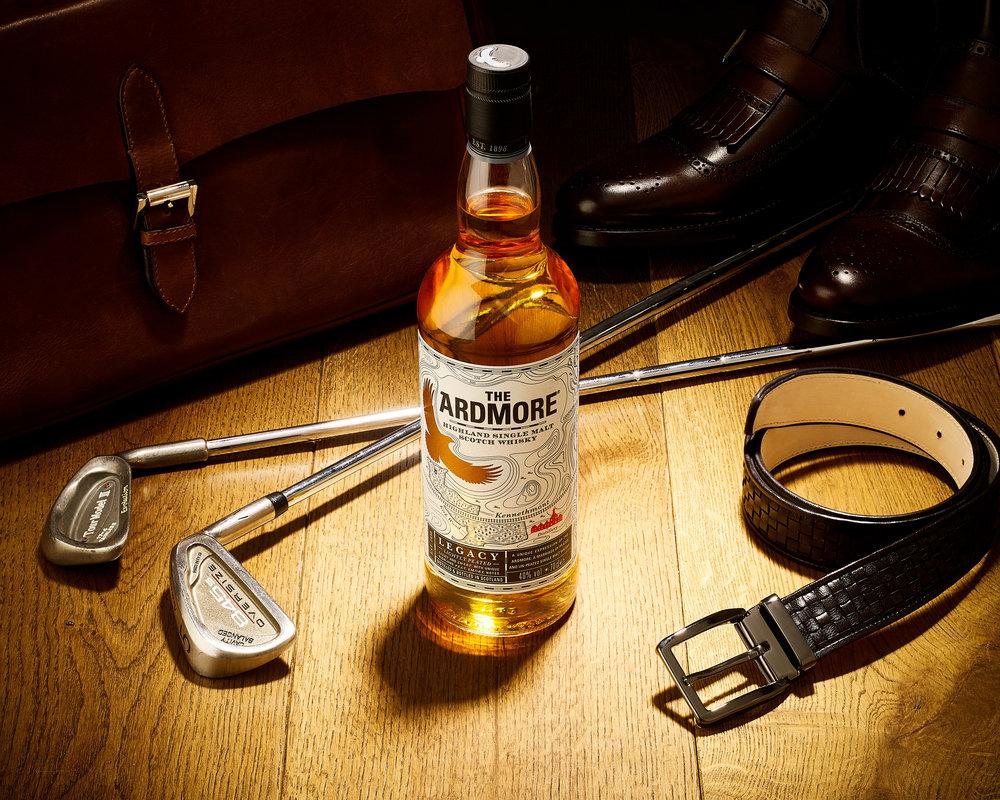 Ardmore-whisky.jpg