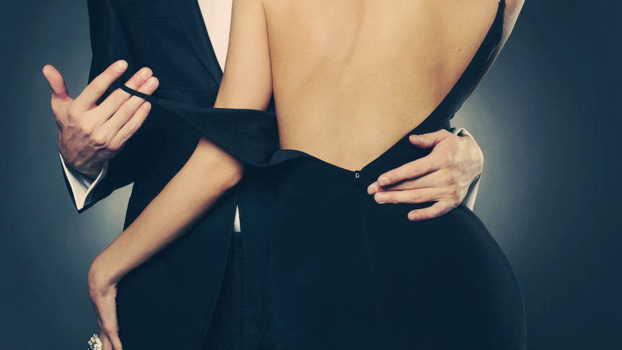 elegant-couple-in-black-outfit.jpg