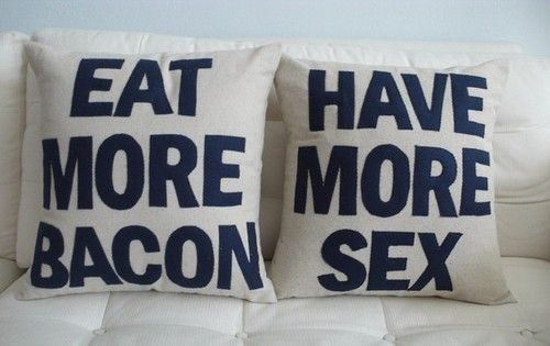 bacon and sex.jpg