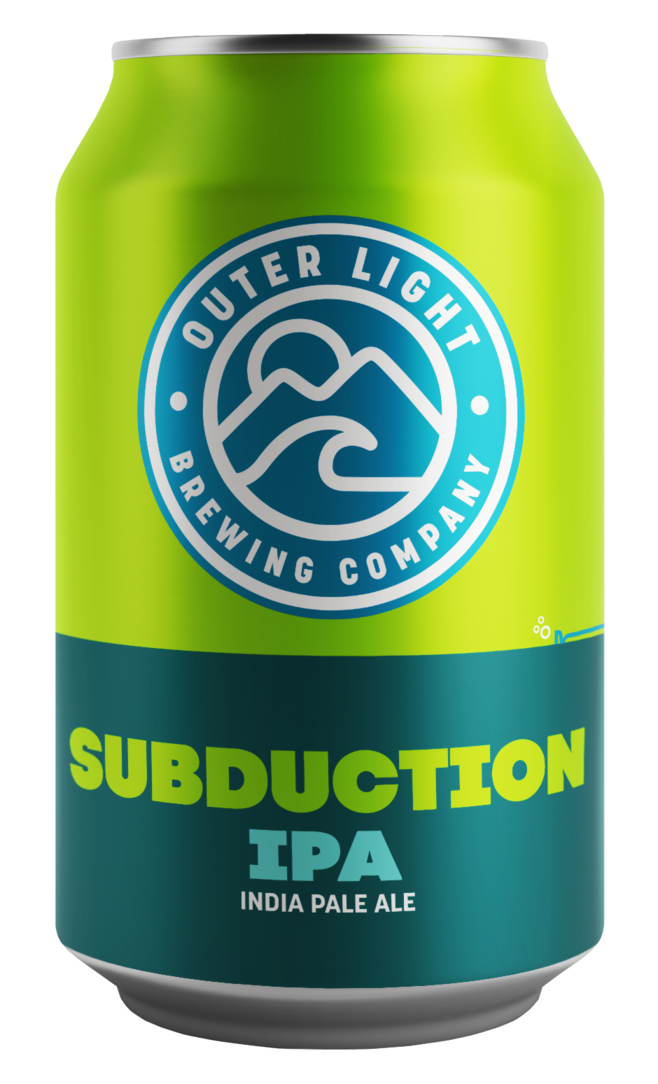 SUBduction™ IPA    A tribute to the submarine capital of the world, SUBduction feels like the home at the end of a long journey at sea.  Our heavenly IPA packs a celestial blend of big hop flavors, finishing with a light crisp freshness that begs for a return voyage. Launch your taste buds be pulled under with every sip. Embrace SUBduction. 6.8%, 80 IBU; Hops: El Dorado, Citra, Citra Lupulin Powder, Equinox; Malts: Pale, Munich, Caramel