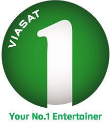 viasat1.png