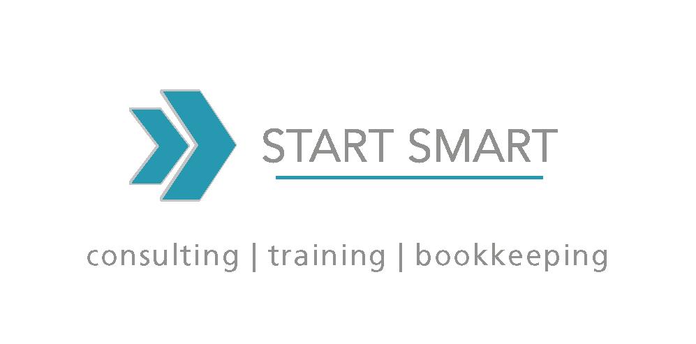 StartSmart_logo_TAGLINE-02 (2).png