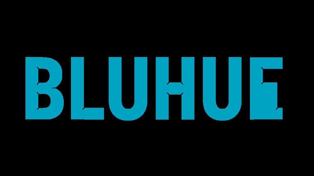 bh logo med.png