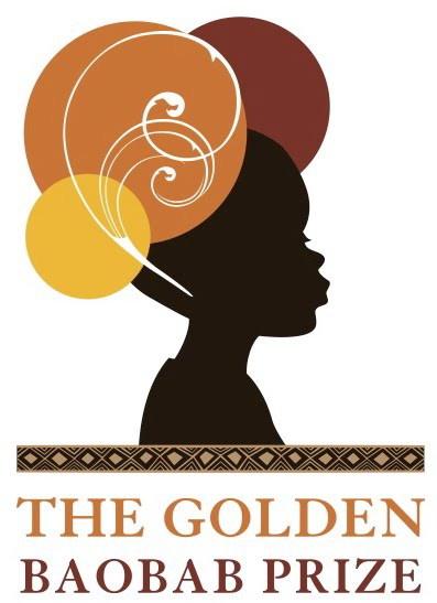 golden-baobab-prize.jpg