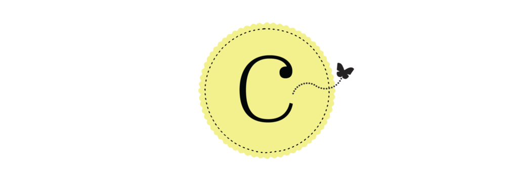 circumspecte-logo-transparent.png